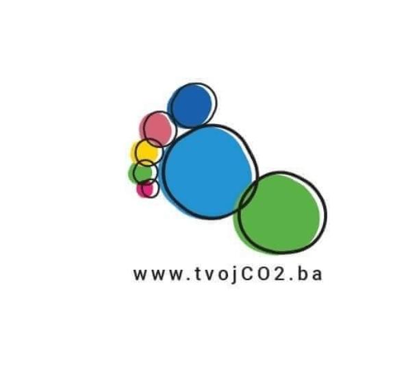 CO2 BA Logo